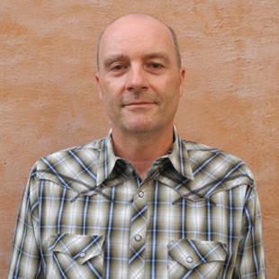 Daniel Faessler