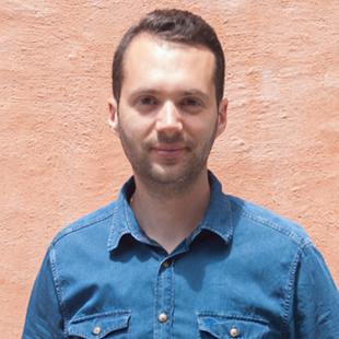 Dominik Habermacher