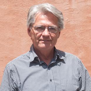 Gilles Vaucher