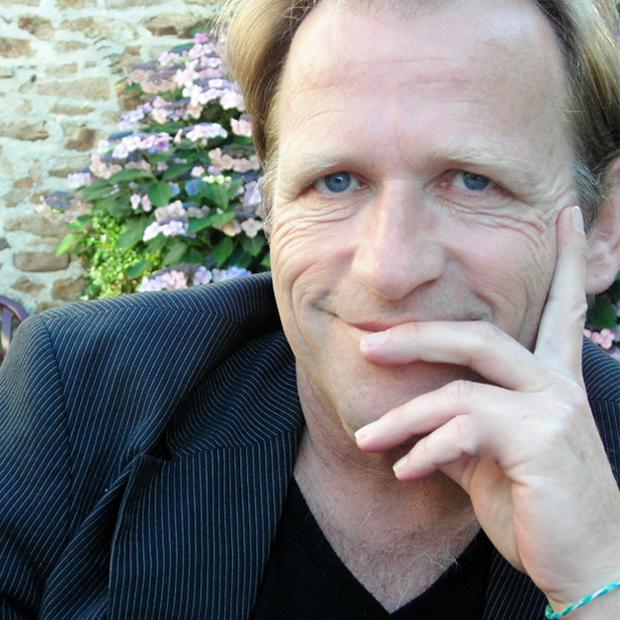 Daniel Portmann: Texte für NPO